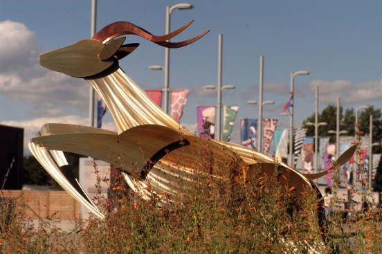 sculpture-denver-zoo2