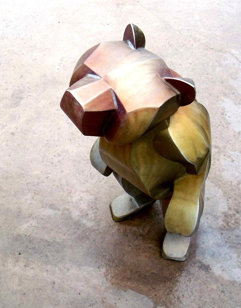 sculpture-monumental-bear-cub