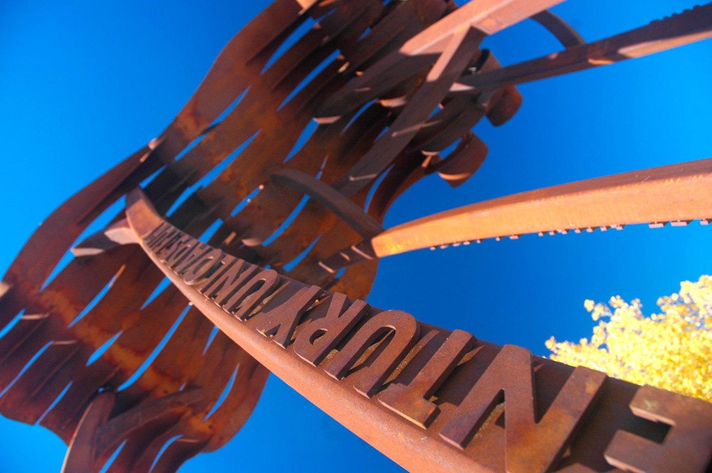 sculpture-monumental-south-platte