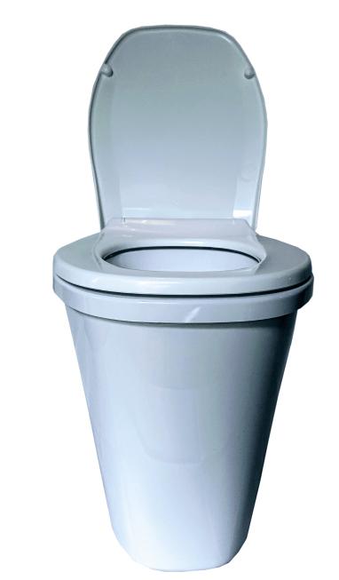 Pee urinoir 3