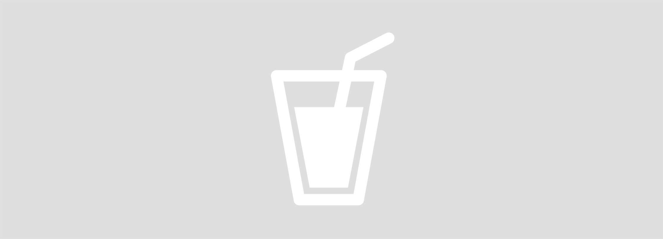 How to choose CBD Drinks