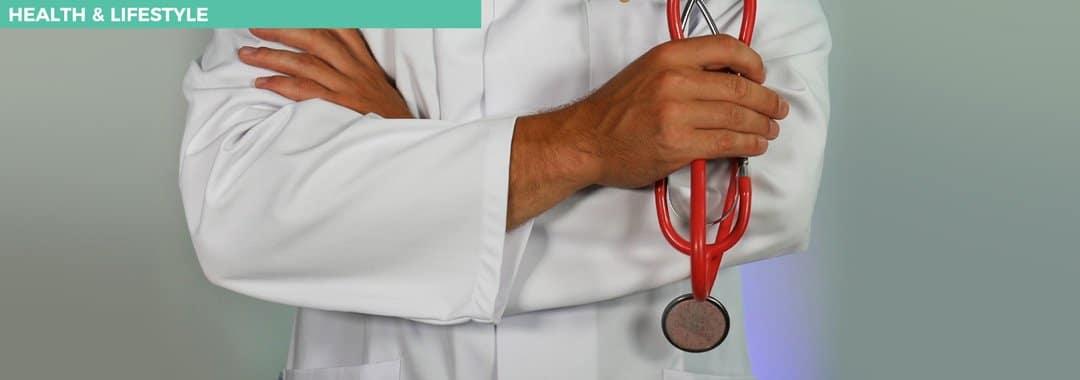 Can you fail a drug test with cbd