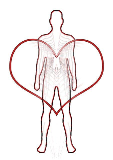 entourage effect on body