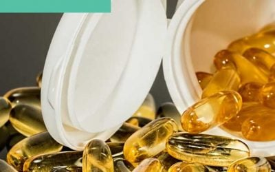 Evaluating Vitamins & Supplements: How to Find Legitimate, Safe Products