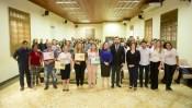 CONVITE - Palestra 71 Anos da Declaração Universal dos Direitos Humanos. Público alvo Gestores da Rede Municipal (Fotos Assis Lima) (2)