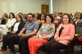_Convite do MPE. Abertura da Capacitação Mediação, Intervenção Efetiva nos Conflitos Escolares (Fotos Assis Lima) (8)
