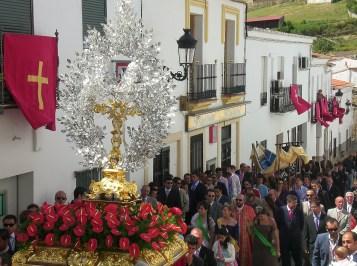 Cruz'2010.Feria37