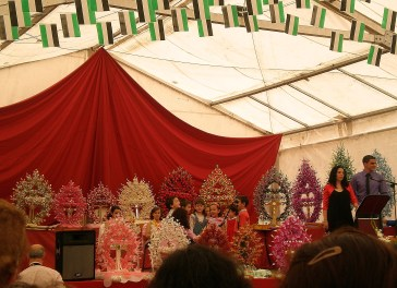 Cruz'2010.Feria36