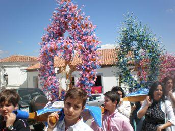 Cruz'2010.Feria16