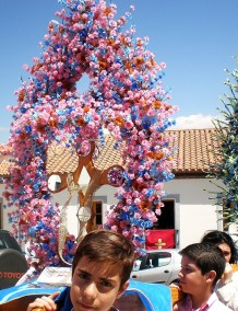 Cruz'2010.Feria50