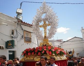 Cruz'2010.Feria13