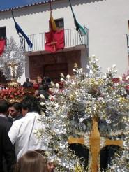 Cruz'2010.Feria43