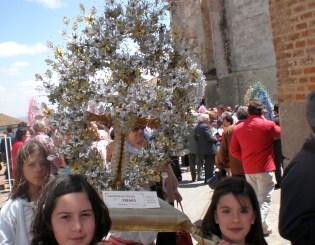 Cruz'2010.Feria40