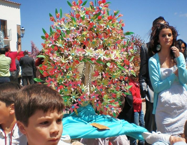 Cruz'2010.Feria9