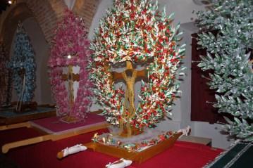 Crucesdemayo2012.jjferia.007