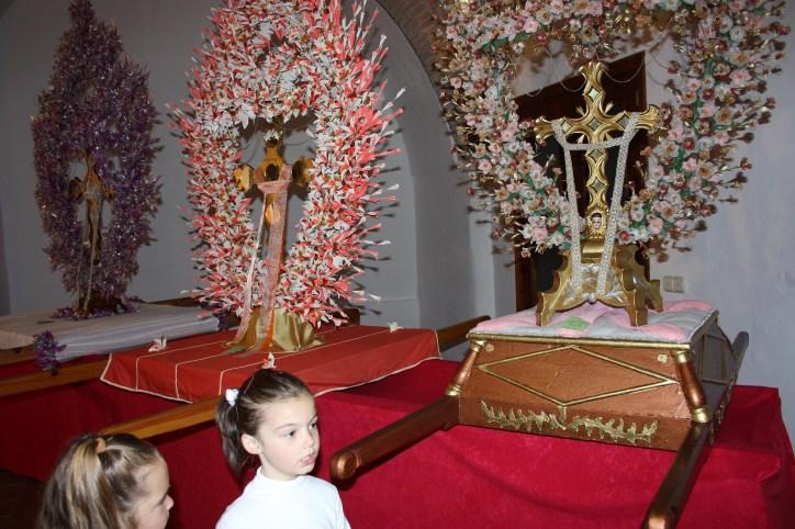 Crucesdemayo2012.jjferia.010