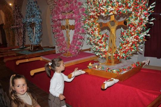Crucesdemayo2012.jjferia.012