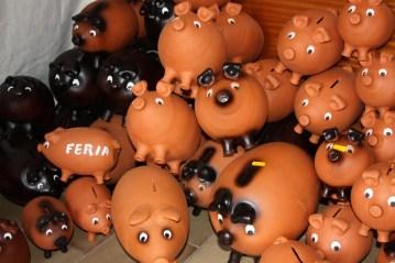Crucesdemayo2012.jjferia.103