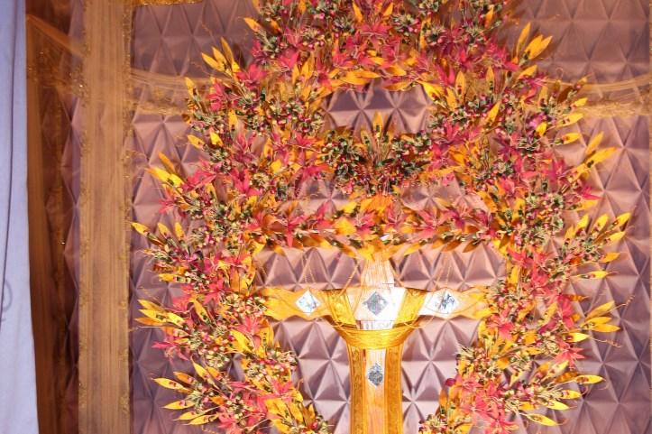 Crucesdemayo2012.jjferia.021