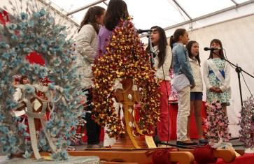 Crucesdemayo2012.jjferia.026