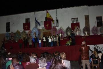 Crucesdemayo2012.jjferia.0037
