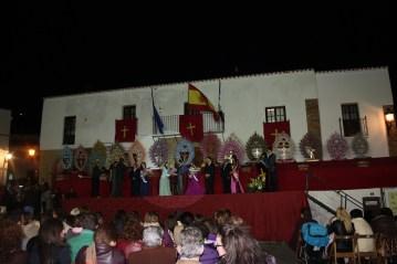 Crucesdemayo2012.jjferia.040