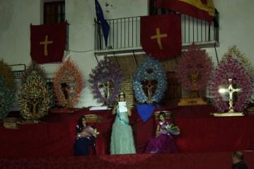 Crucesdemayo2012.jjferia.042