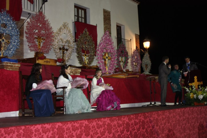 Crucesdemayo2012.jjferia.043