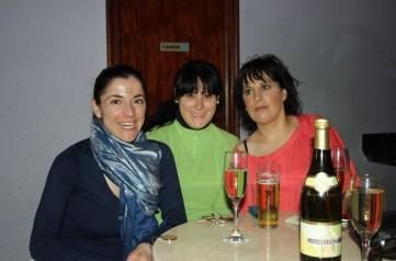 Crucesdemayo2012.jjferia.107