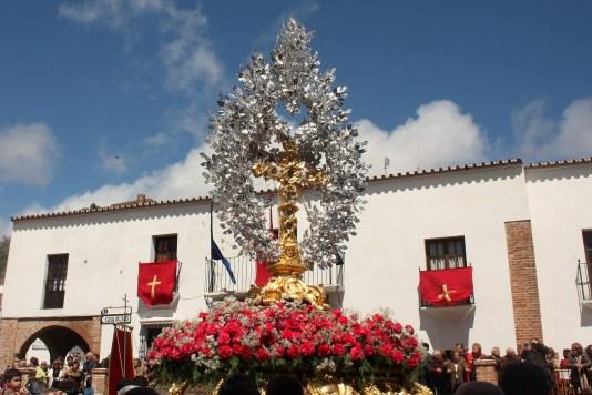 Crucesdemayo2012.jjferia.056
