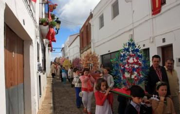 Crucesdemayo2012.jjferia.060