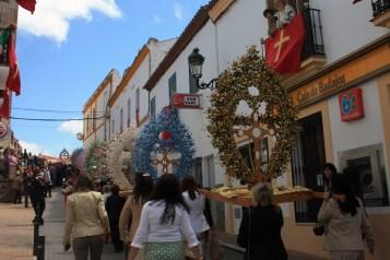 Crucesdemayo2012.jjferia.073