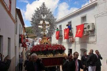 Crucesdemayo2012.jjferia.082