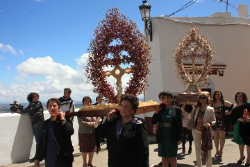 Crucesdemayo2012.jjferia.085