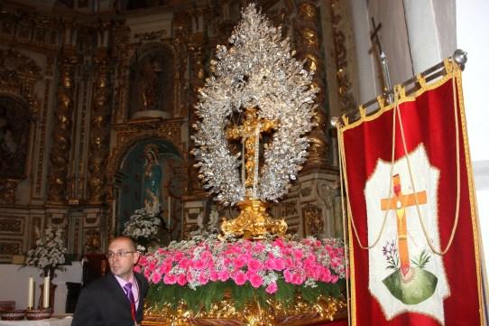 Crucesdemayo2012.jjferia.099
