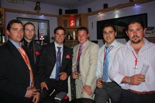 Crucesdemayo2012.jjferia.100