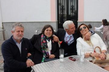 Crucesdemayo2012.jjferia.105