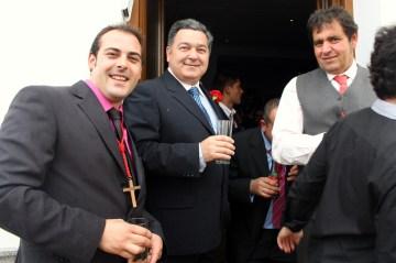 Crucesdemayo2012.jjferia.106