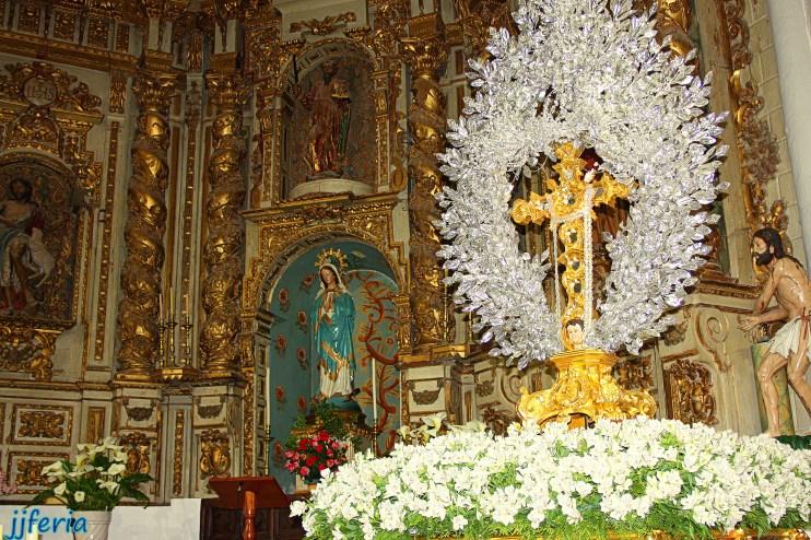 cruz139