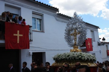 cruz85