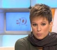 Beatriz Talegón