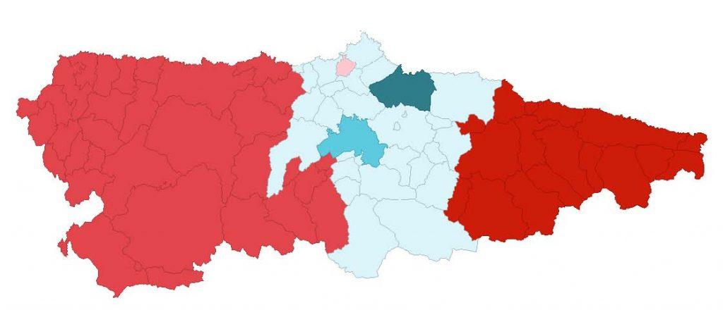 plan demografico