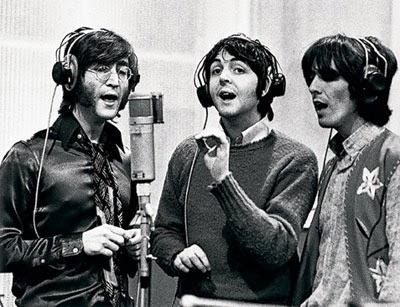 Hey Bulldog: la última canción Beatle - Ecos Del Vinilo