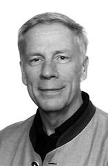 Christoph Waldersee
