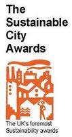 Partnership with the City of London Corporation's Sustainable City Awards