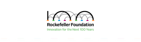 Trust's Peter Head to judge The Rockefeller Foundation's 100 Resilient Cities Centennial Challenge