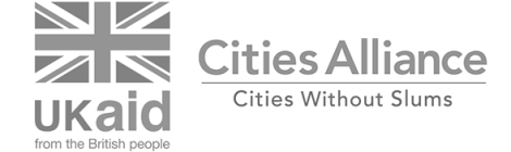 Future Cities Africa Programme Launch