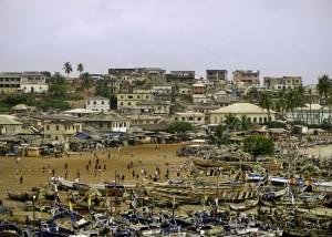 Accra large (1)
