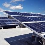 Bei Strom spielt der Eigenverbrauch eine bedeutende Rolle
