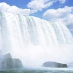 Wasserkraft liegt bei Erneuerbaren Energien an vorderster Stelle